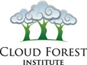 Cloud Forest Institute